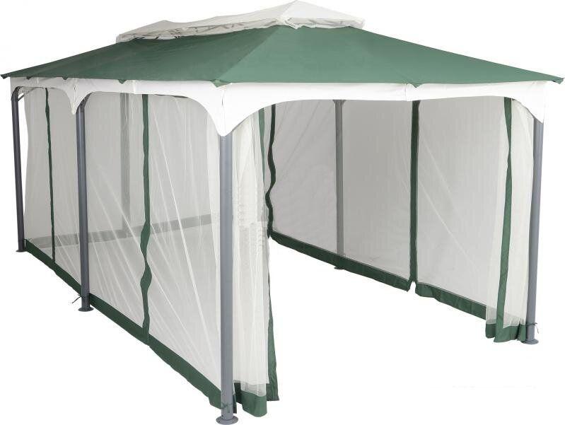 купить магазин интернет шатер для дачи